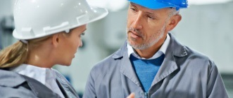 Webcast: Aligning Security with Safety Survey