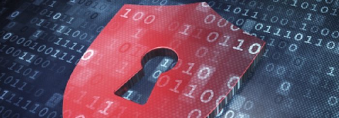 Securing Safety: Know the Risk